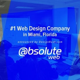 top-web-design-company-in-miami-absolute-web