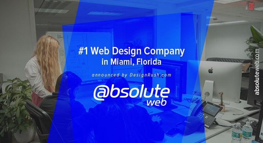 top-web-design-company-in-miami-absolute-web