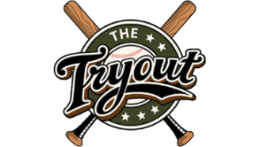 tryout_logo
