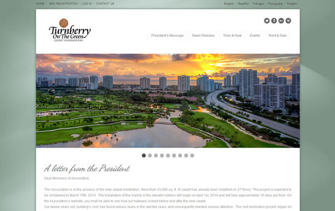 Turnberry on the Green-gallery-220