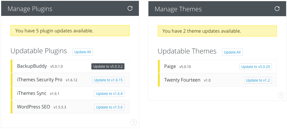 update-wordpress-themes-plugins-