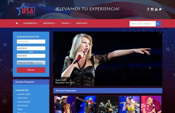 usa-live-tickets