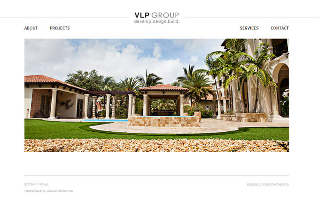Velasco Limited Partnership Group-gallery-453