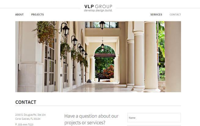 Velasco Limited Partnership Group-gallery-532