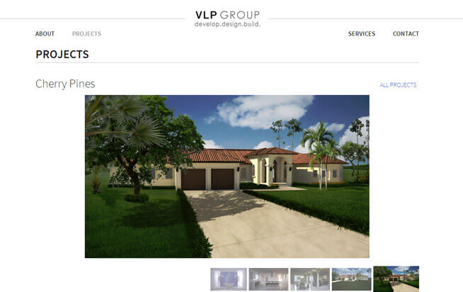 Velasco Limited Partnership Group-gallery-84