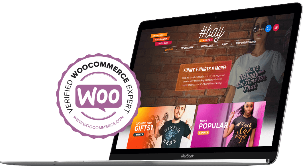 verified-experts-woocommerce-miami (1)