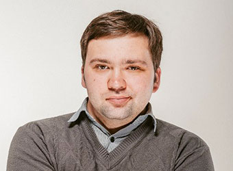 vitaliy-aws-miami-magento-developer