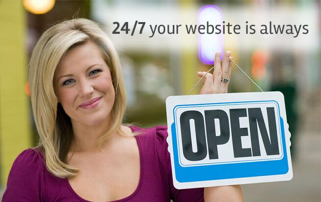 web-design-smll-business-miami