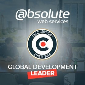 web-development-leader-agency-absolute-web-services