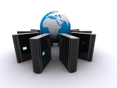 web-hosting-sites