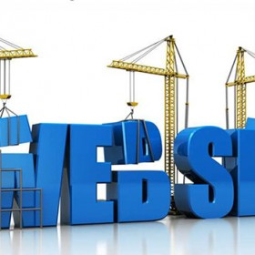 Web Services that Save Time