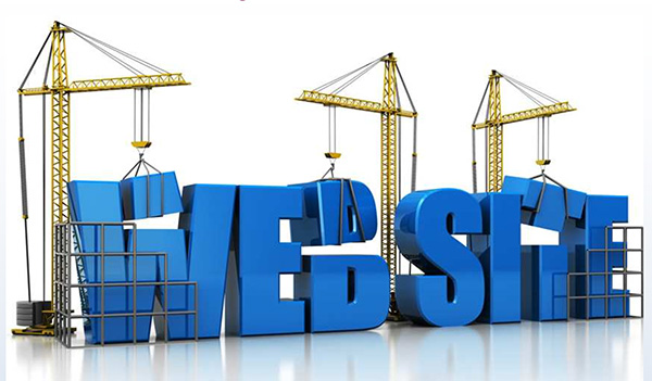 Website development Miami
