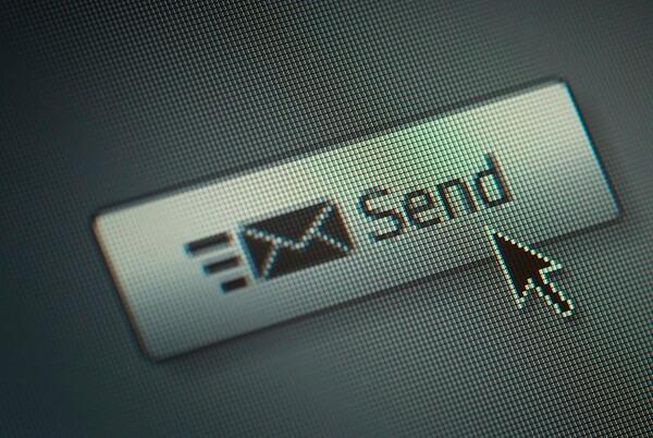 Weekly Internet Marketing Tips – Email Marketing Basics