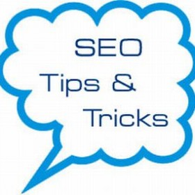 Weekly Internet Marketing Tips – SEO Basics