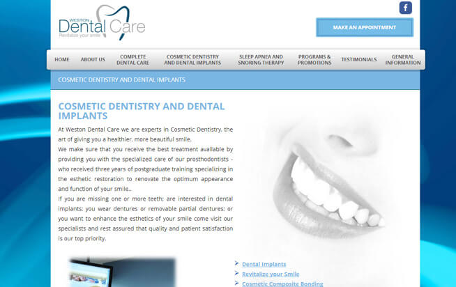 Weston Dental Care-gallery-302