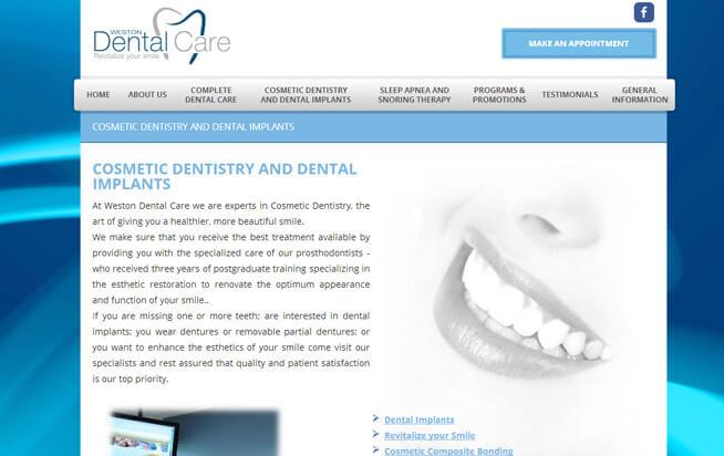 Weston Dental Care-gallery-302