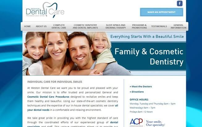 Weston Dental Care-gallery-499