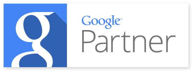 We've Reached Google Partner Status: Certified with Satisfied Customers