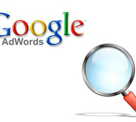 What Is Google Adwords?