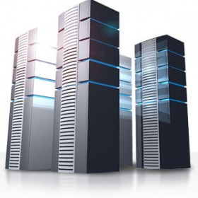 What Small Business Owners Need to Know About Web Hosting