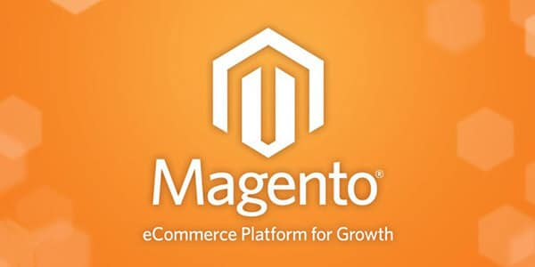 What the Heck is Magento and Why Should I Use It for My Online Store?