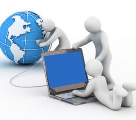 Why Internet Marketing is Forcing Traditional Marketing into its Final Resting Place PART ONE