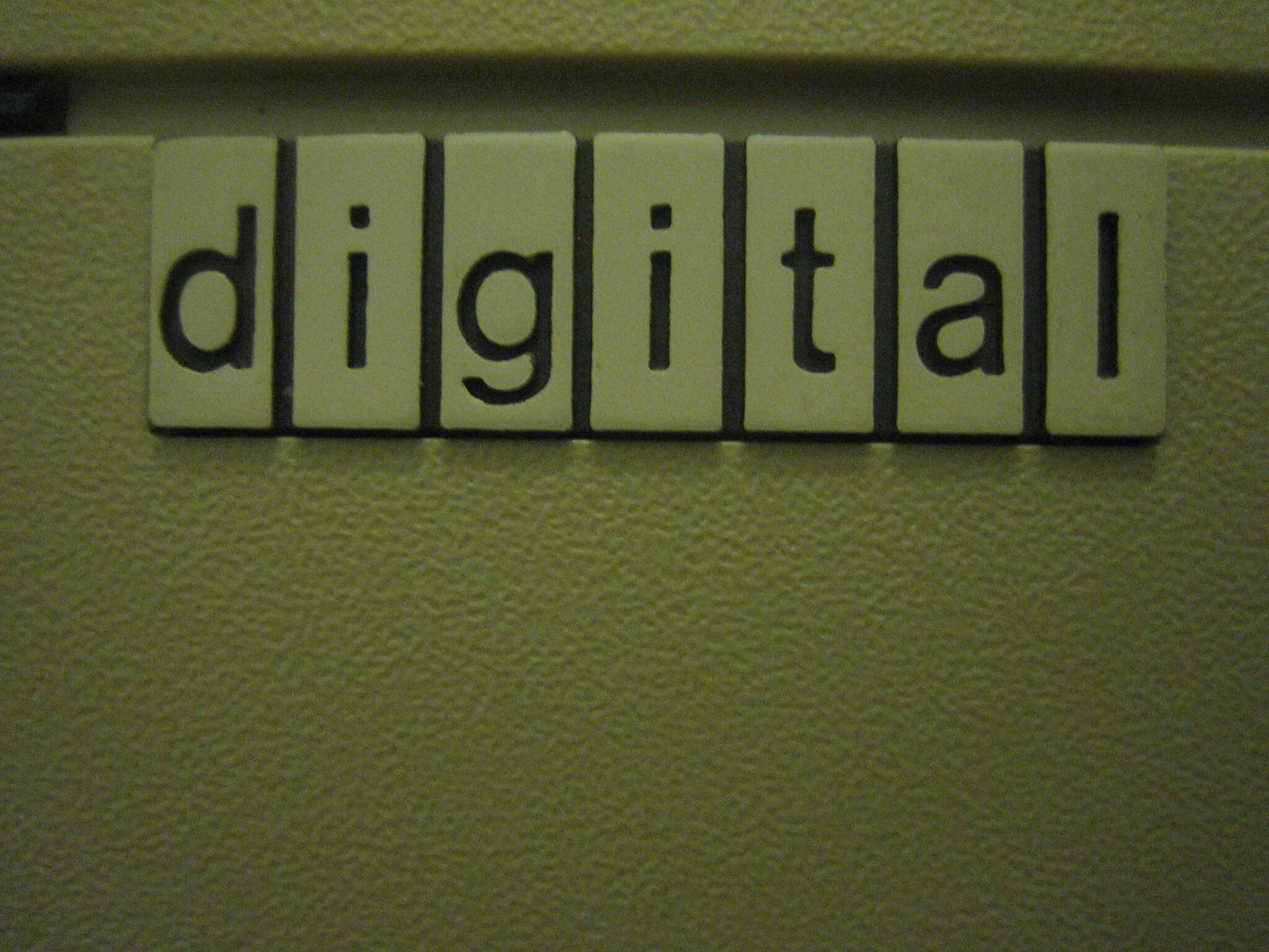 Why More Businesses Are Opting for Full Service Digital Agencies