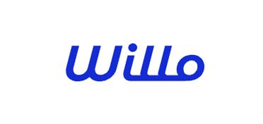 willo-absolute-web