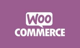 woo-banner