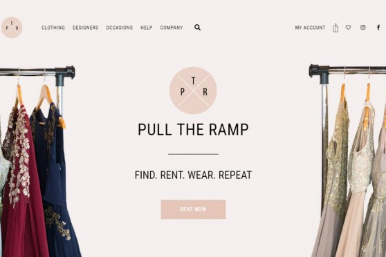 woocommerce-design-and-development-pull-the-ramp-1