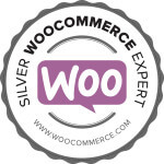 woocommerce-developer-miami