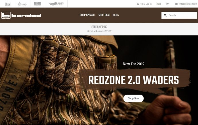 woocommerce-developing-design-absolute-web-1