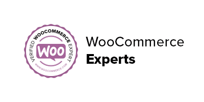 woocommerce-experts-in-united-states-absolute-web