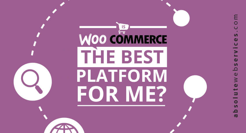 woocommerce-the-best-platform-for-me-image
