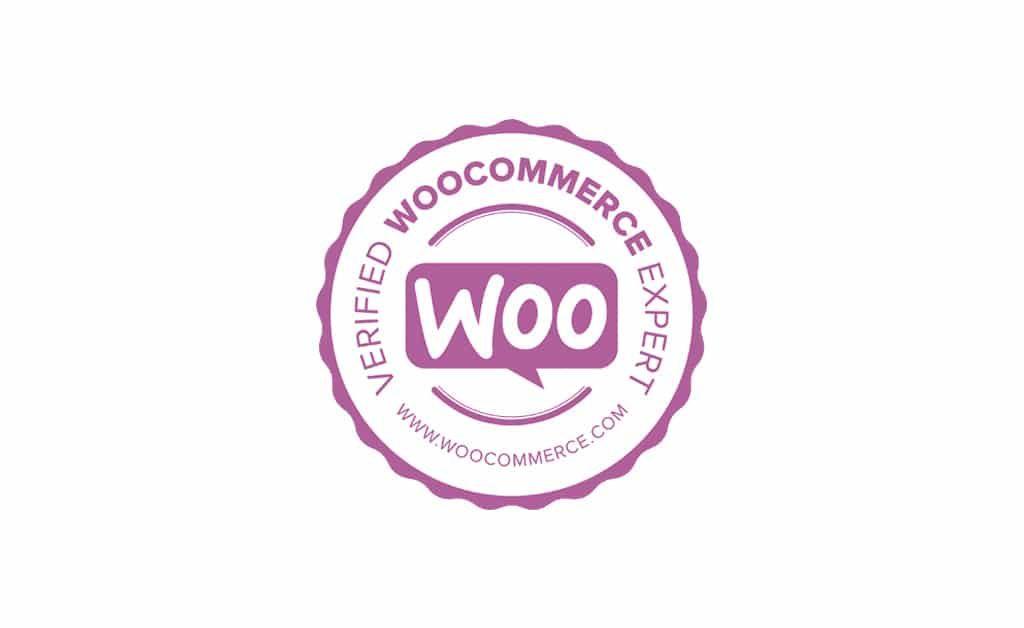 WooExpert Partner Agency