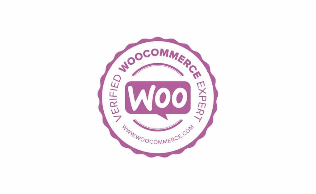 woocommerce-wooexpert-absolute-web