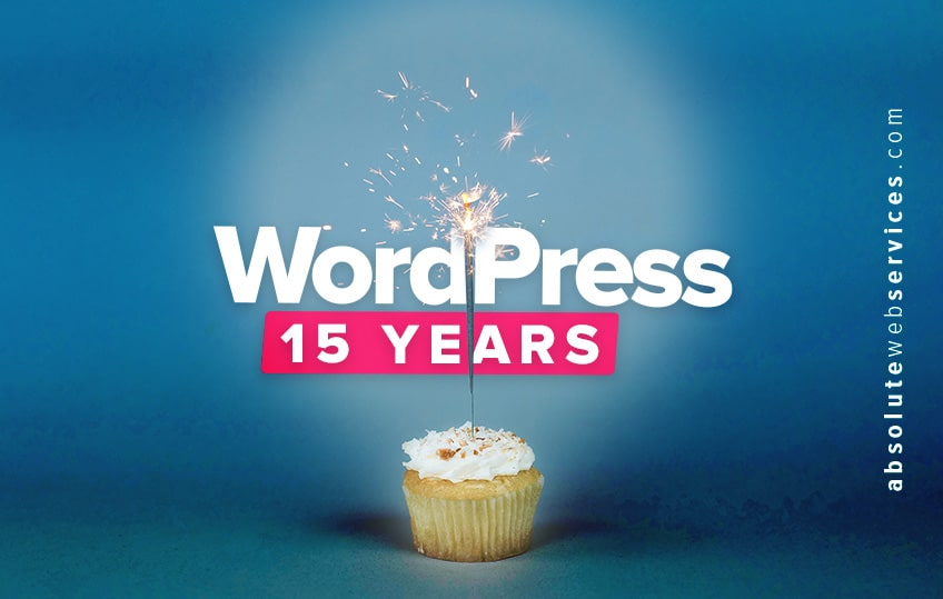 wordpress-15-years-development-agency
