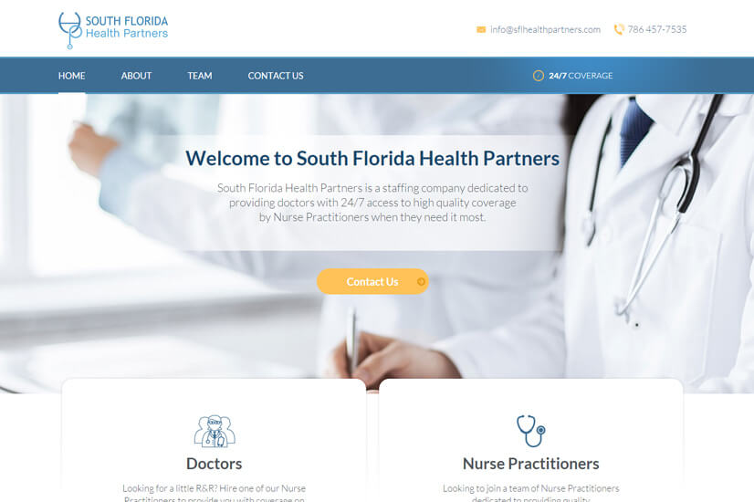 wordpress-custom-design-miami-1
