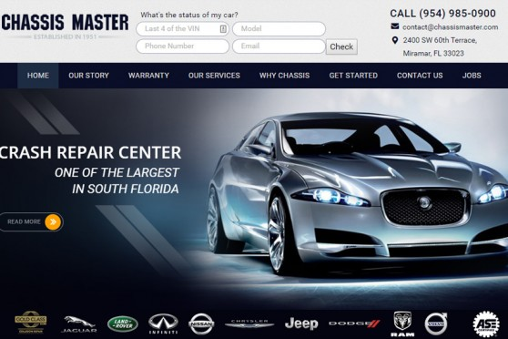wordpress-design-and-development-miami-car-website-1