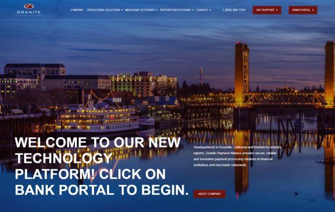 wordpress-development-in-miami-website-1