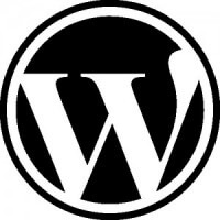 Wordpress Development: Wordpress 3
