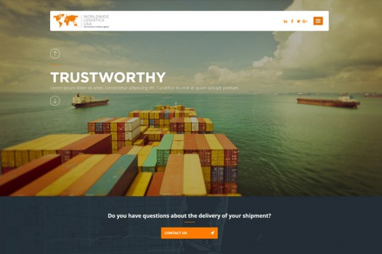 wordpress-development-worlwidelogistics-1