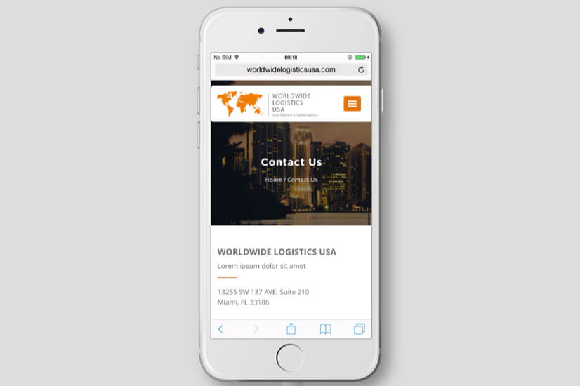 wordpress-development-worlwidelogistics-8