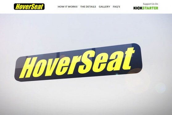 wordpress-landing-page-hoverseat-1