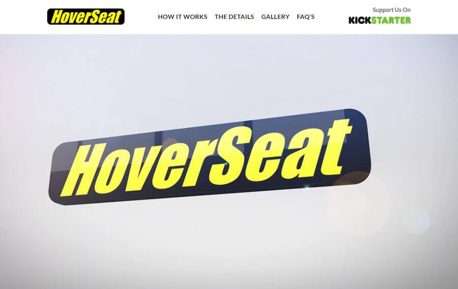 wordpress-landing-page-hoverseat-1