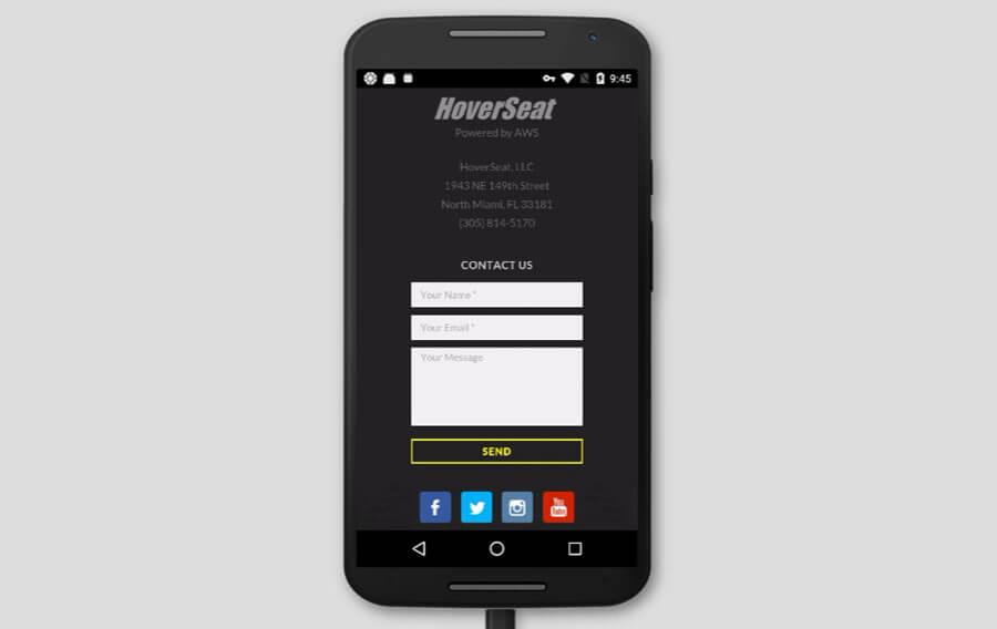 wordpress-landing-page-hoverseat-6