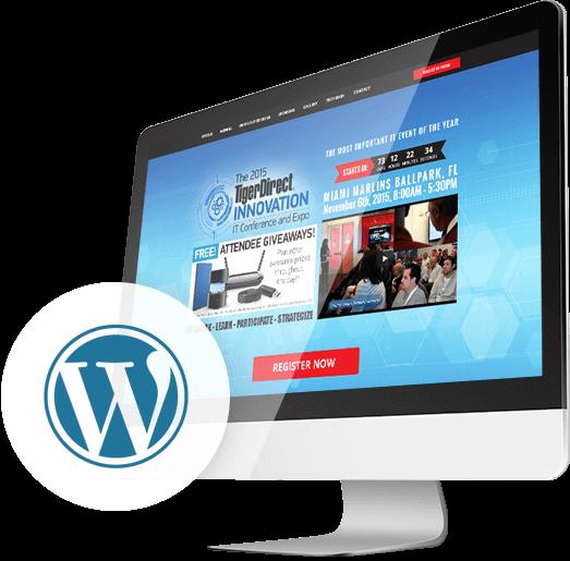 wordpress-right-graphic