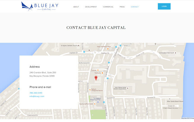 wordpress-web-development-blue-jay-capital-by-absolute-web-services-6
