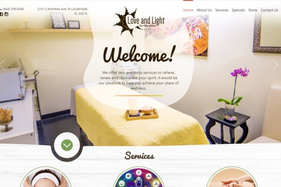 wordpress-web-development-love-and-light-by-absolute-web-services-1