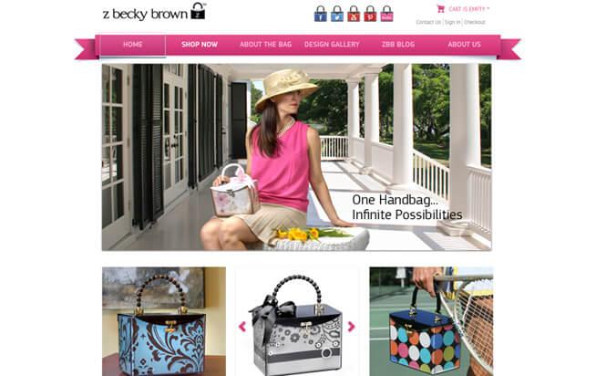 Z Becky Brown-gallery-486